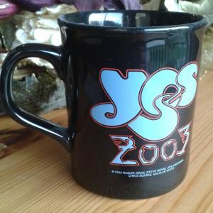 2003 mug