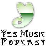 Yes Music Podcast