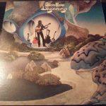 'Beginnings' by Steve Howe