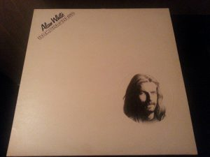 Ramshackled by Alan White