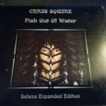 Fish Out Of Water Deluxe Expanded Edition