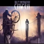 Citizen by Billy Sherwood