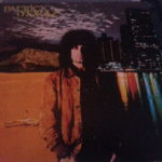 Self Titled by Patrick Moraz