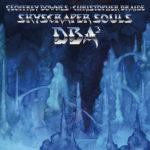 DBA3 - Skyscraper Souls