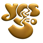 #YES50 Fan Convention!