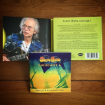 Anthology 2 - Steve Howe