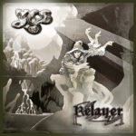 Relayer_Reimagined_FredBarringer