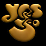 #YES50