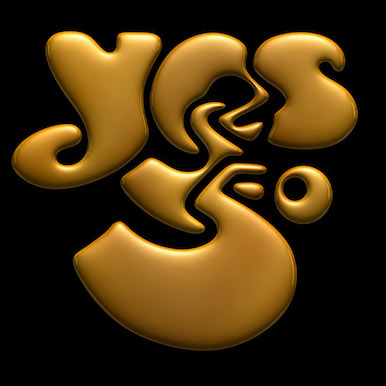 Would you rather…in #YES50? 321