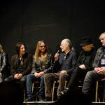 Yes 50 Fan Convention Q&A