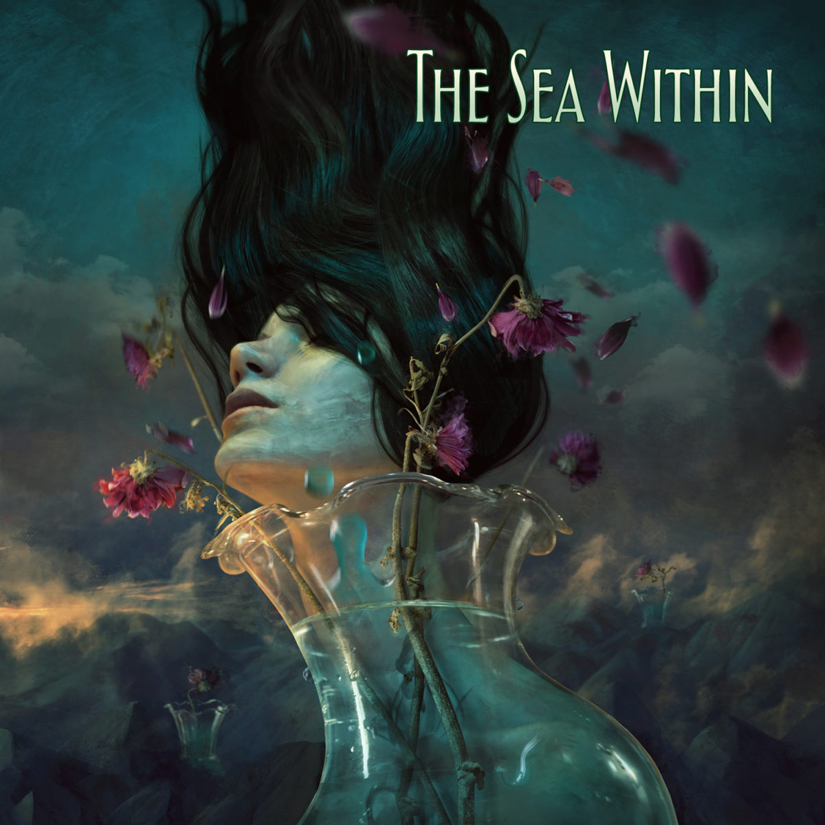 The Sea Within and Tom Brislin Interview – 337